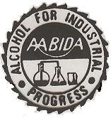 cropped-aabida1-logo